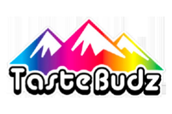 TasteBudz