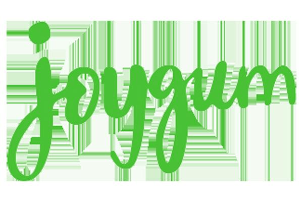 JoyGum