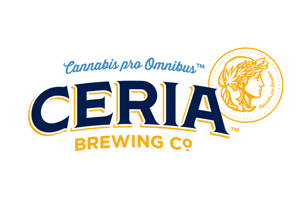 Ceria Brewing Co