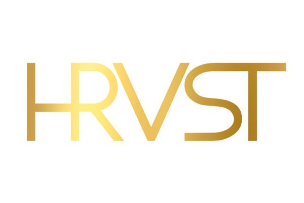 HRVST
