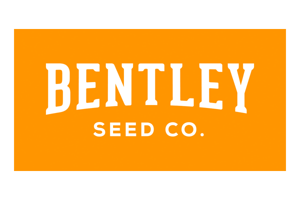 Bentley Seed Company