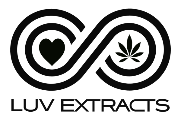 Luv Extracts