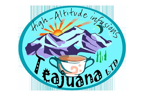 Teajuana
