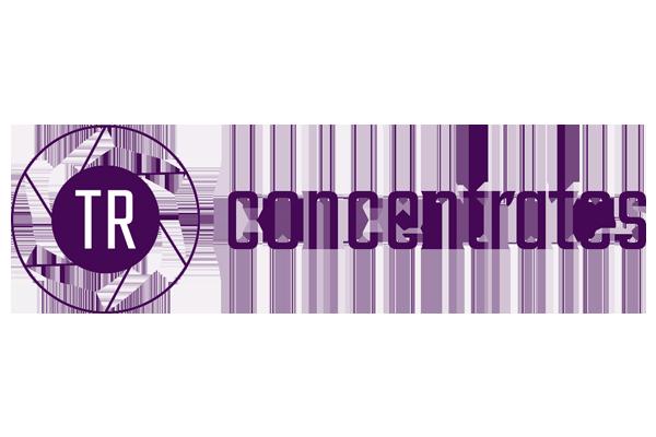 TR Concentrates