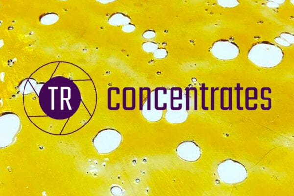 TR Concentrates Wax and Shatters Arrive at Maggie's Farm Recreational Dispensaries